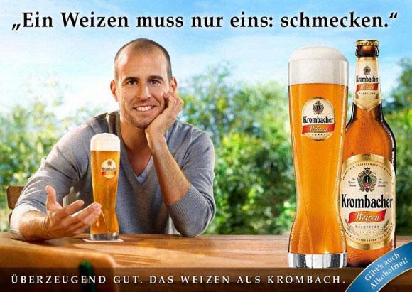 Krombacher2